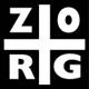 ZorgPlus Logo